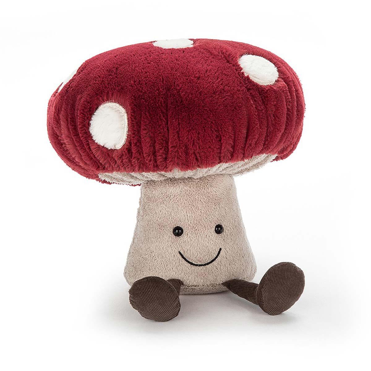 Peluche Amuseable Mushroom - Large Amuseable Mushroom - Large