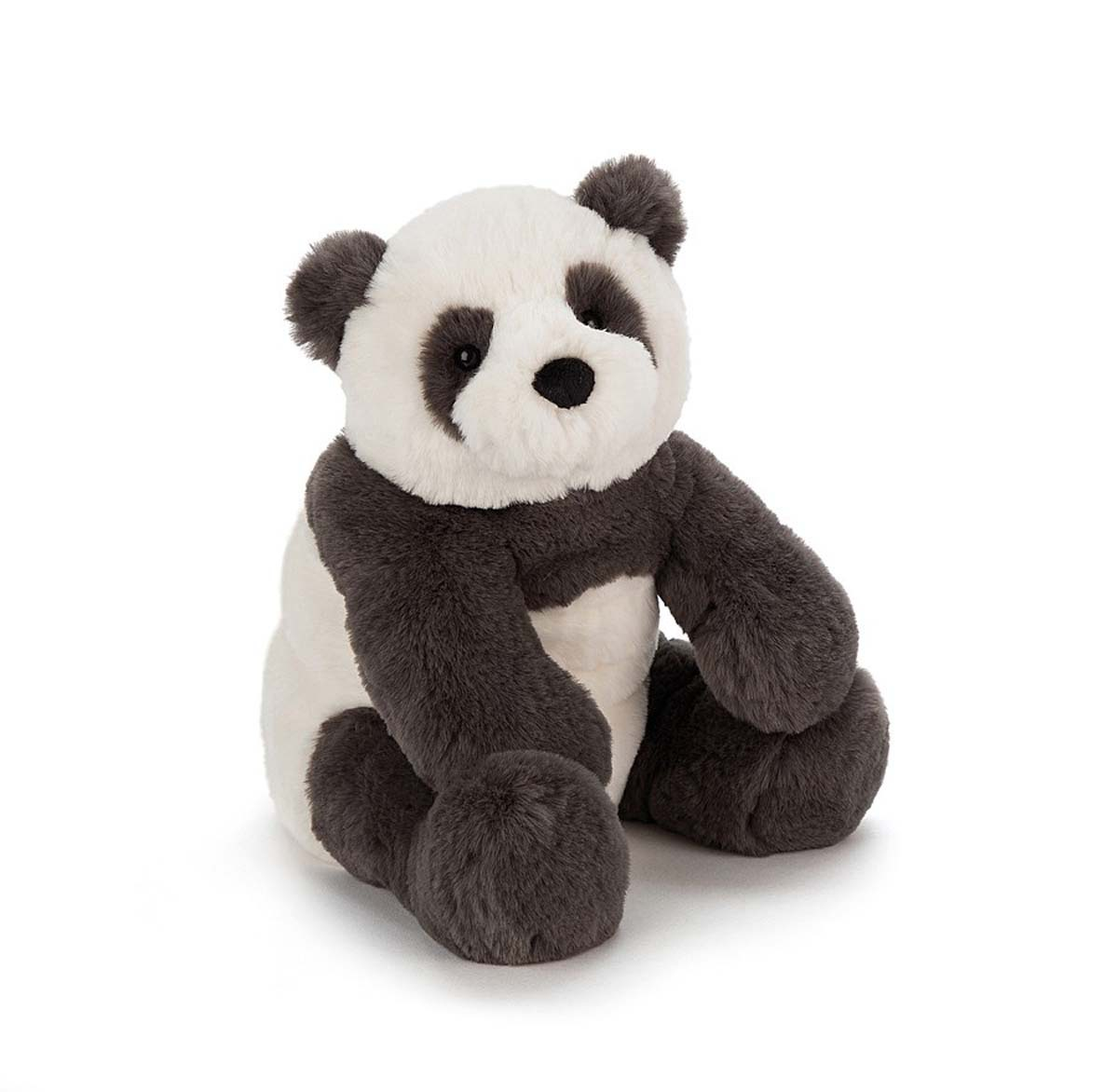 Peluche Harry Panda Cub - Medium Harry Panda Cub - Medium