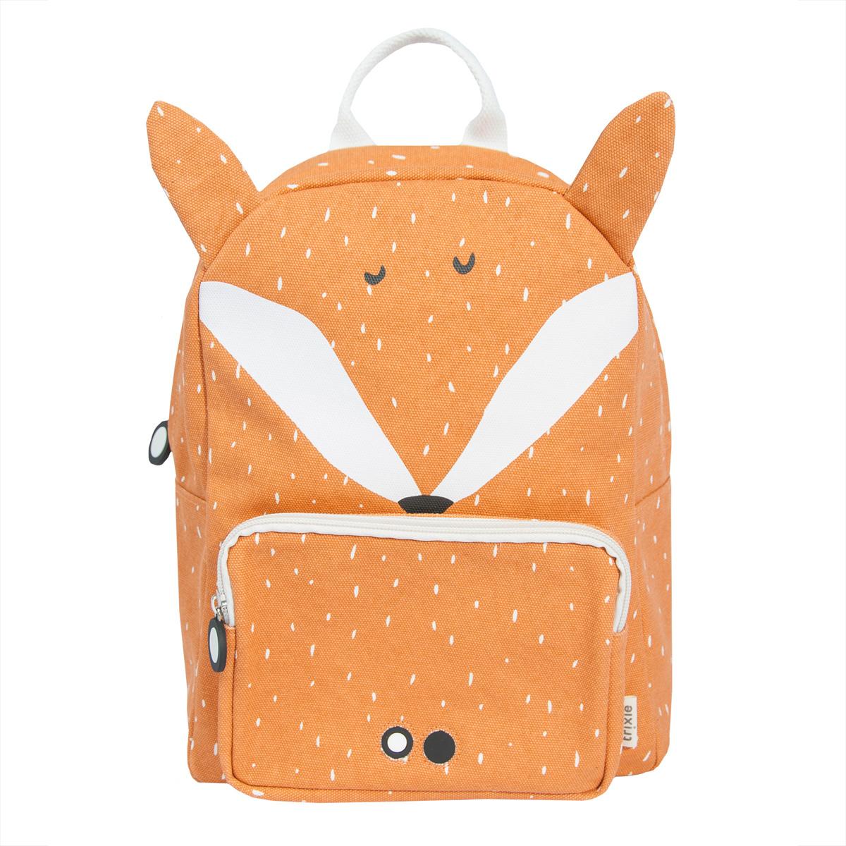 Bagagerie enfant Sac à Dos - Mr Fox Sac à Dos - Mr Fox