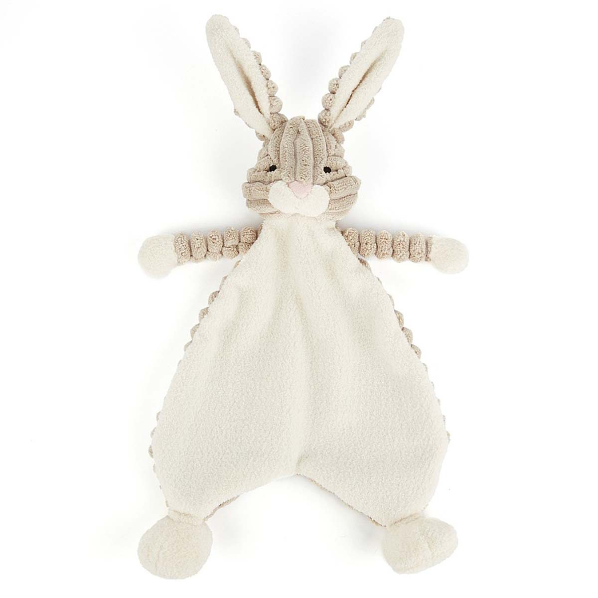 Doudou Cordy Roy Baby Hare Soother Cordy Roy Baby Hare Soother