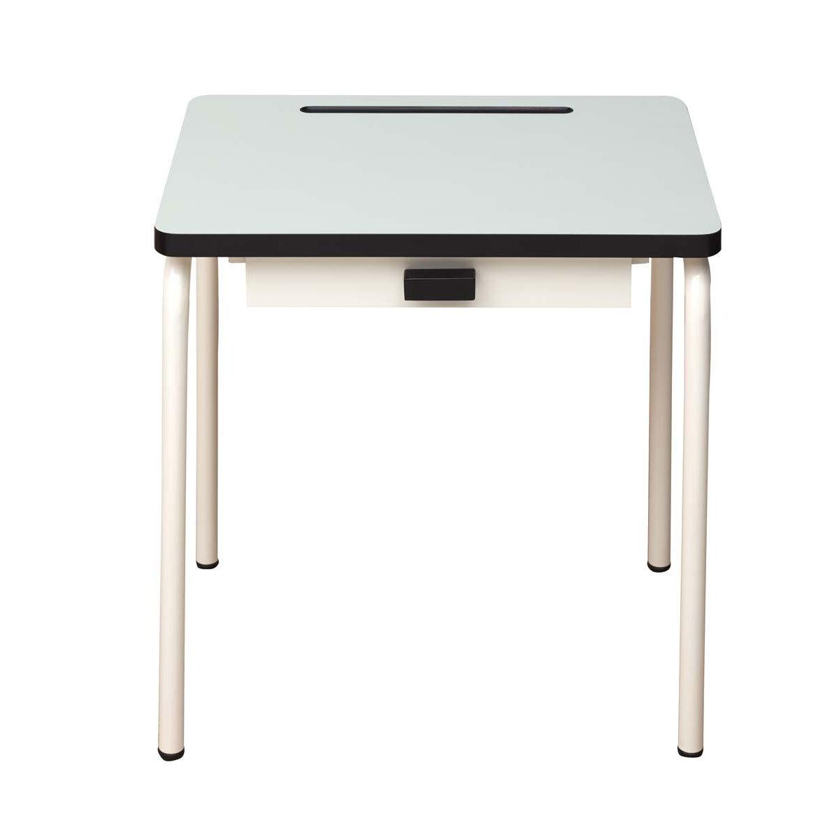 Table & Chaise Bureau Régine - Menthe Bureau Régine - Menthe