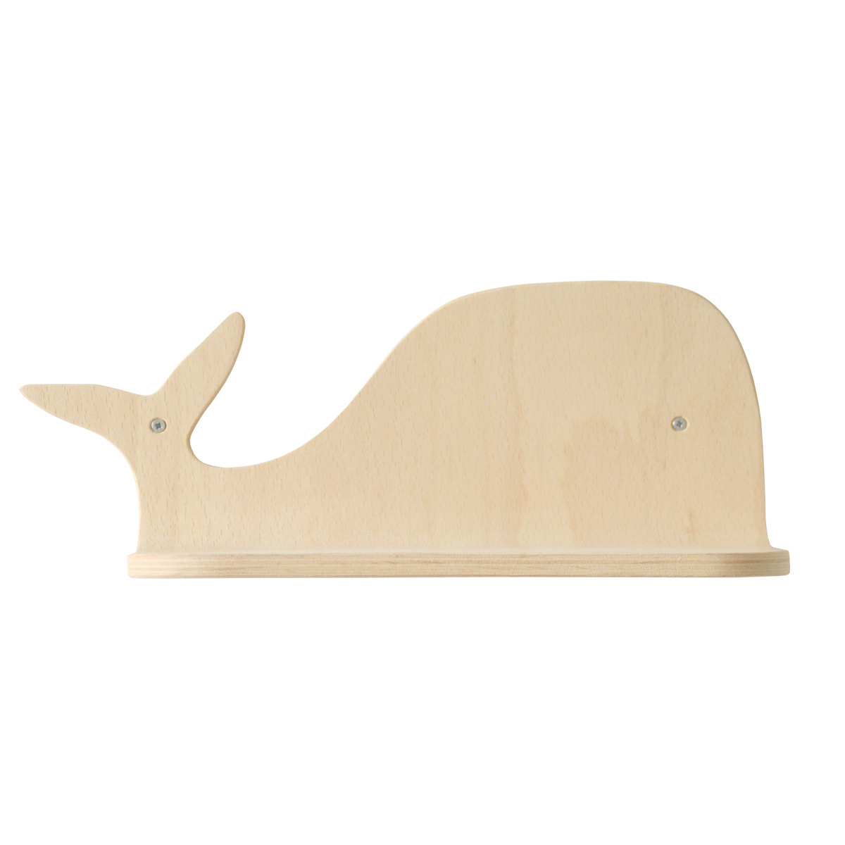 Étagère Étagère Baleine Étagère Baleine