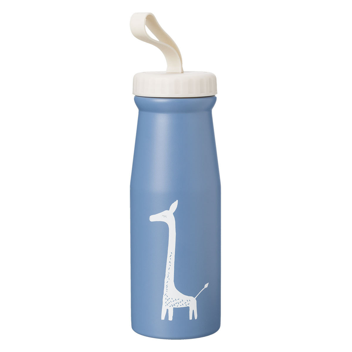 Tasse & Verre Gourde Isotherme Girafe - 380 ml Gourde Isotherme Girafe - 380 ml
