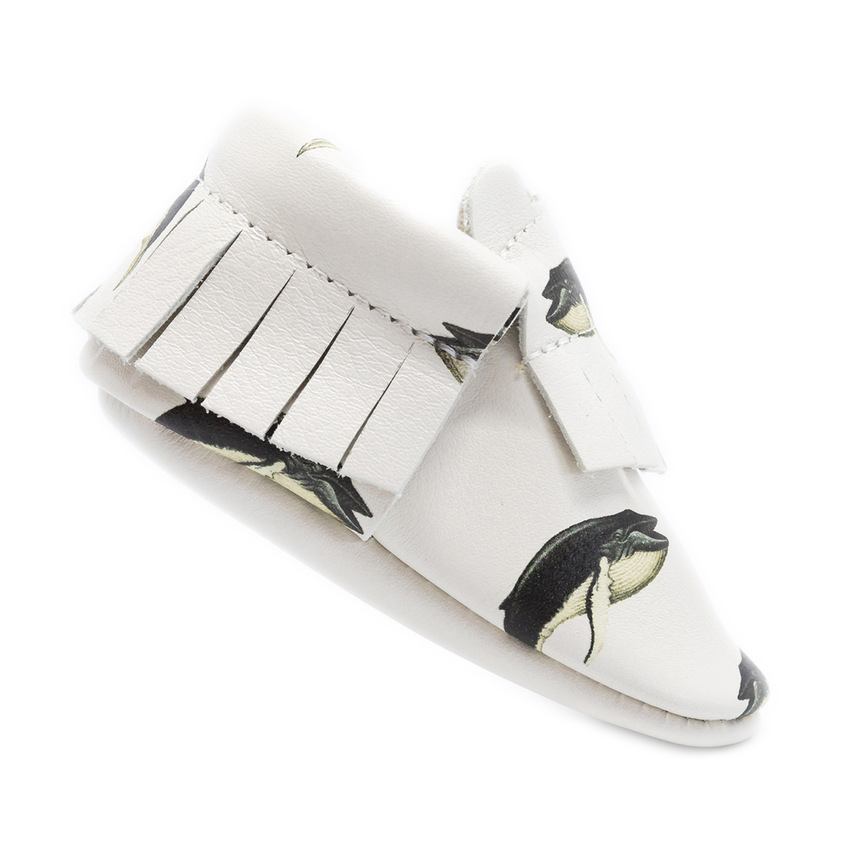 Chaussons & Chaussures Chaussons Megaptera - 18/19 Chaussons Megaptera - 18/19