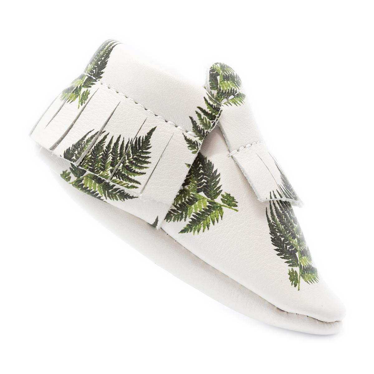 Chaussons & Chaussures Chaussons Athyrium Filix - 18/19 Chaussons Athyrium Filix - 18/19