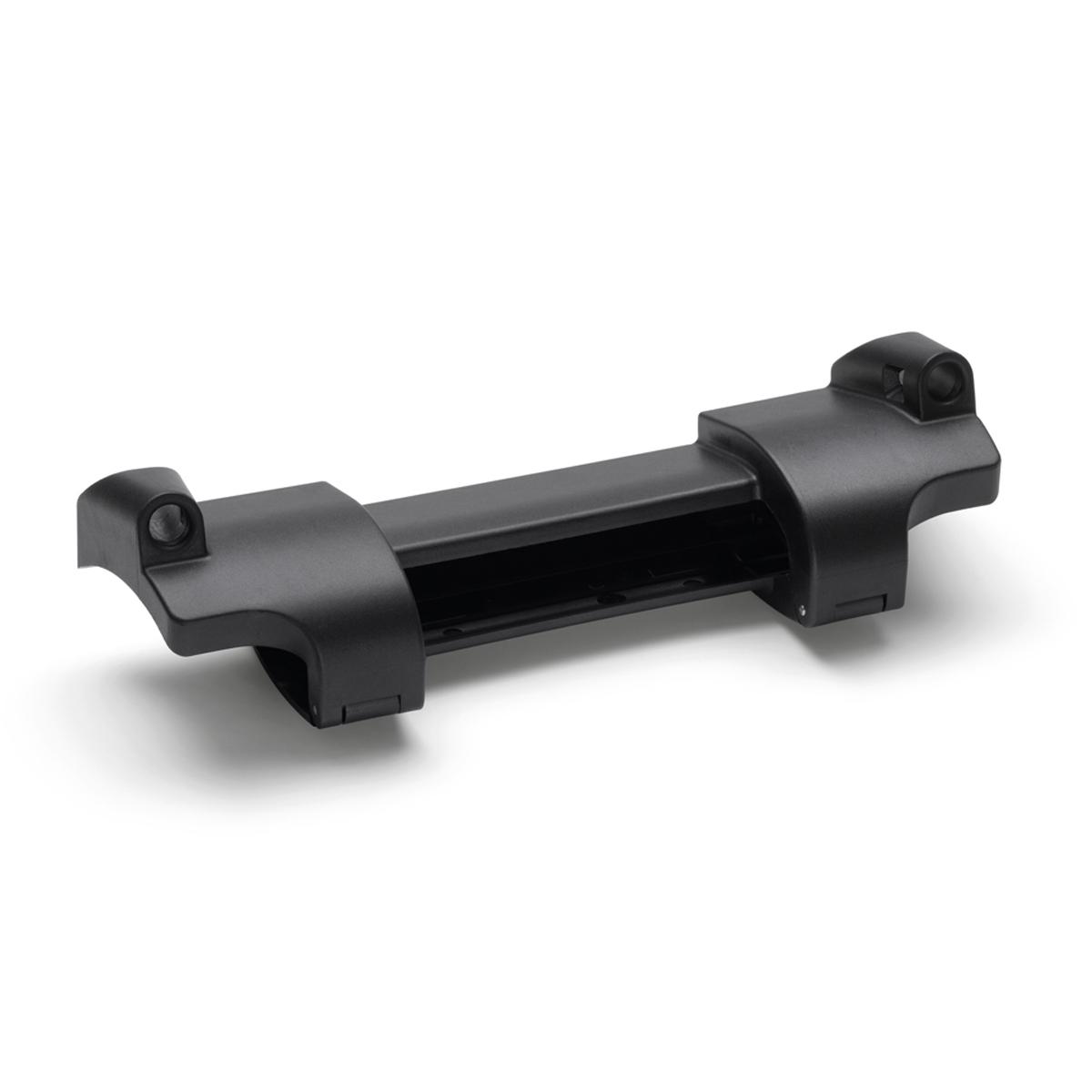 Accessoires poussette Adaptateur Planche à Roulette Confort+ Donkey / Buffalo Adaptateur Planche à Roulette Confort+ Donkey / Buffalo