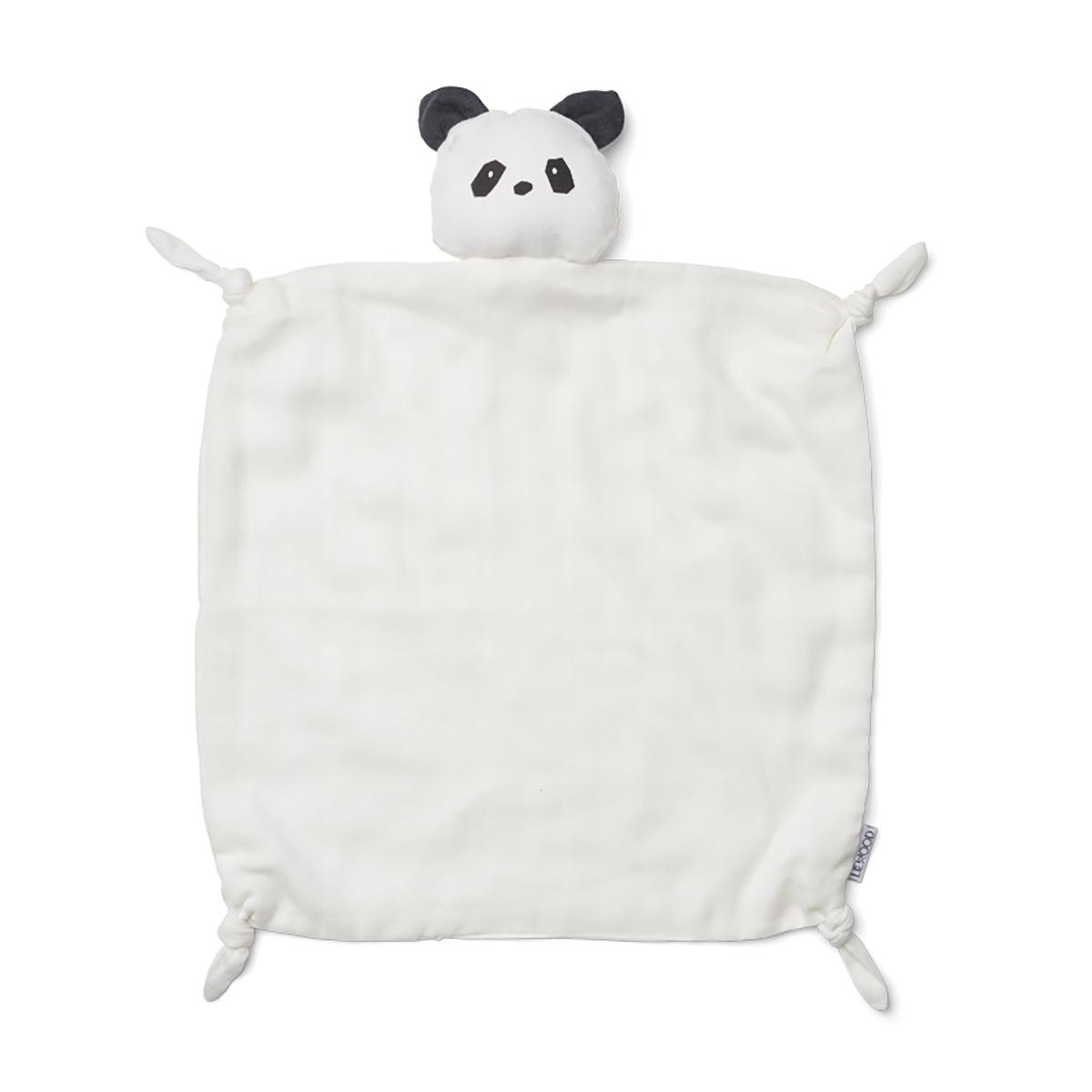 Doudou Doudou Agnete Panda Doudou Agnete Panda