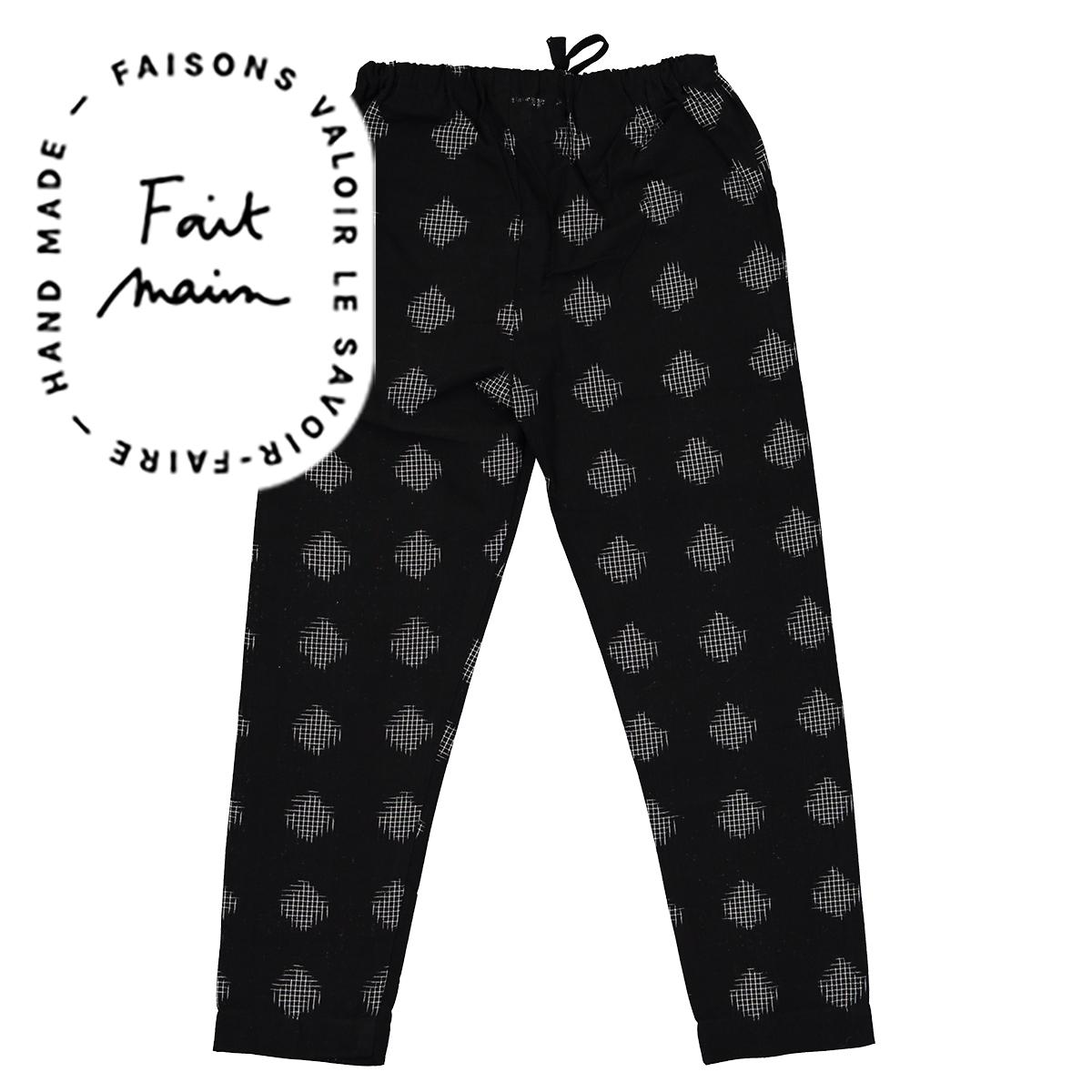 Bas Bébé Pantalon Black Diamond - 2 Ans Pantalon Black Diamond - 2 Ans