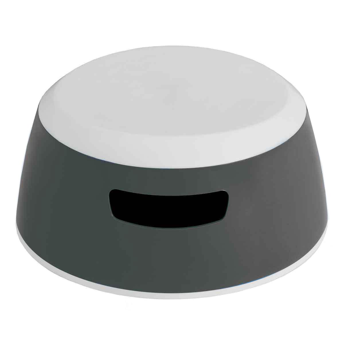 Pot & Réducteur Marchepied - Dark Grey Marchepied - Dark Grey