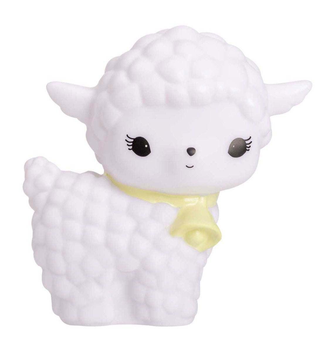 Veilleuse Petite Veilleuse Mouton Petite Veilleuse Mouton