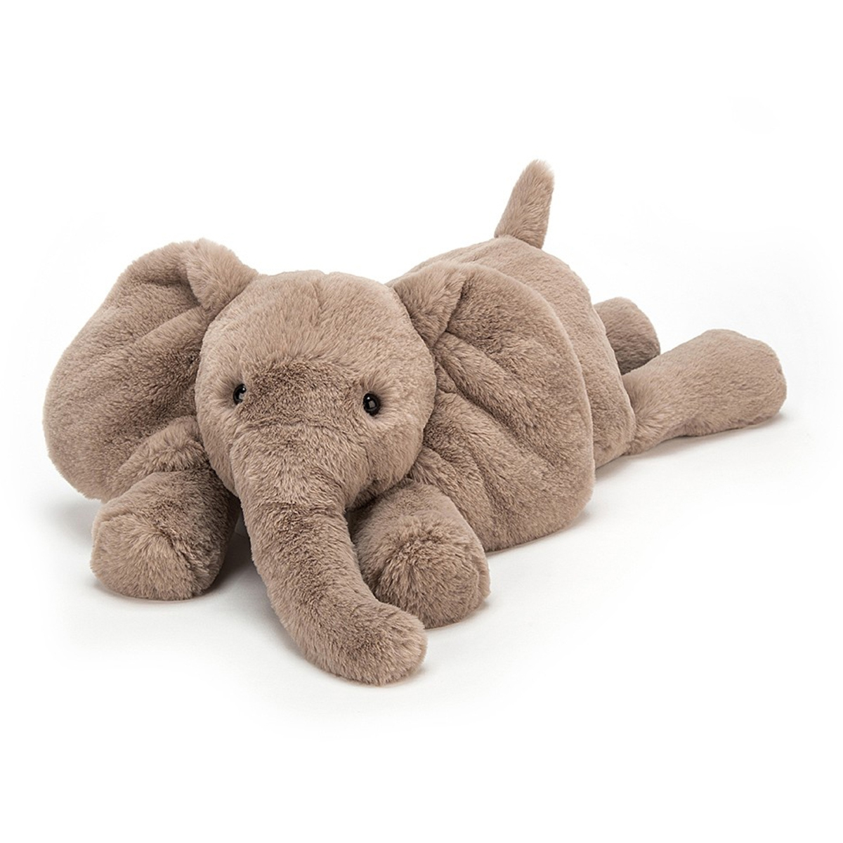 Peluche Smudge Elephant - Large Smudge Elephant - Large