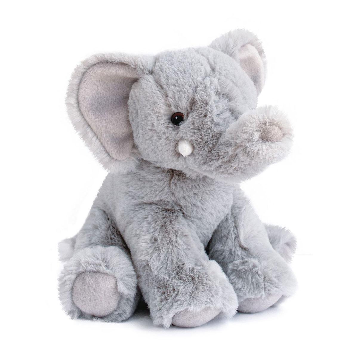 Peluche Elephant'Dou Elephant'Dou