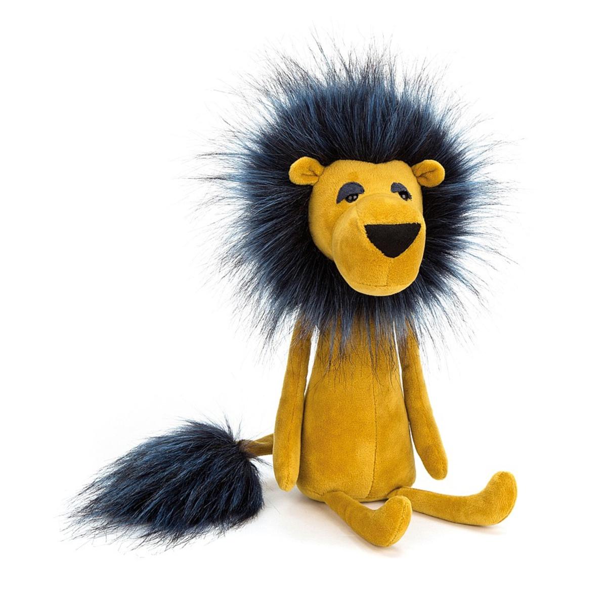 Peluche Swellegant Lancelot Lion Swellegant Lancelot Lion