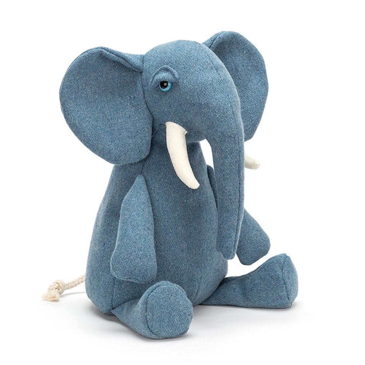 Peluche Pobblewob Elephant