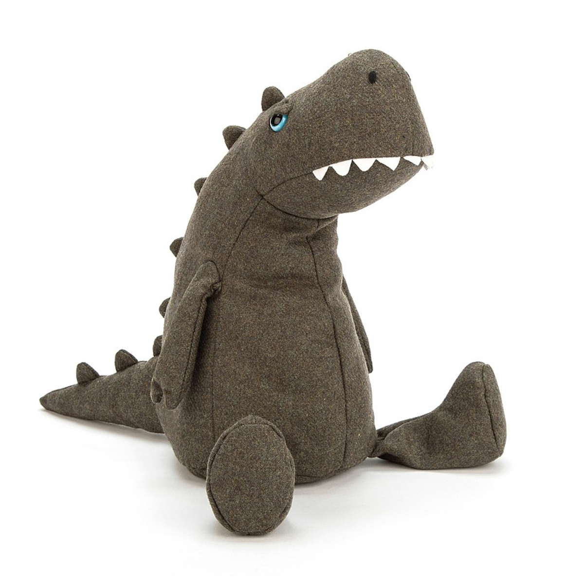 Peluche Peluche Pobblewob Dino 36 cm Peluche Pobblewob Dino 36 cm