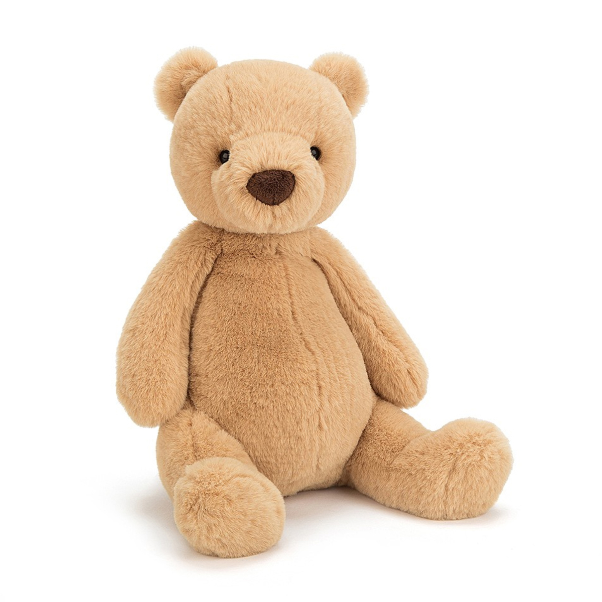 Peluche Puffles Bear Puffles Bear