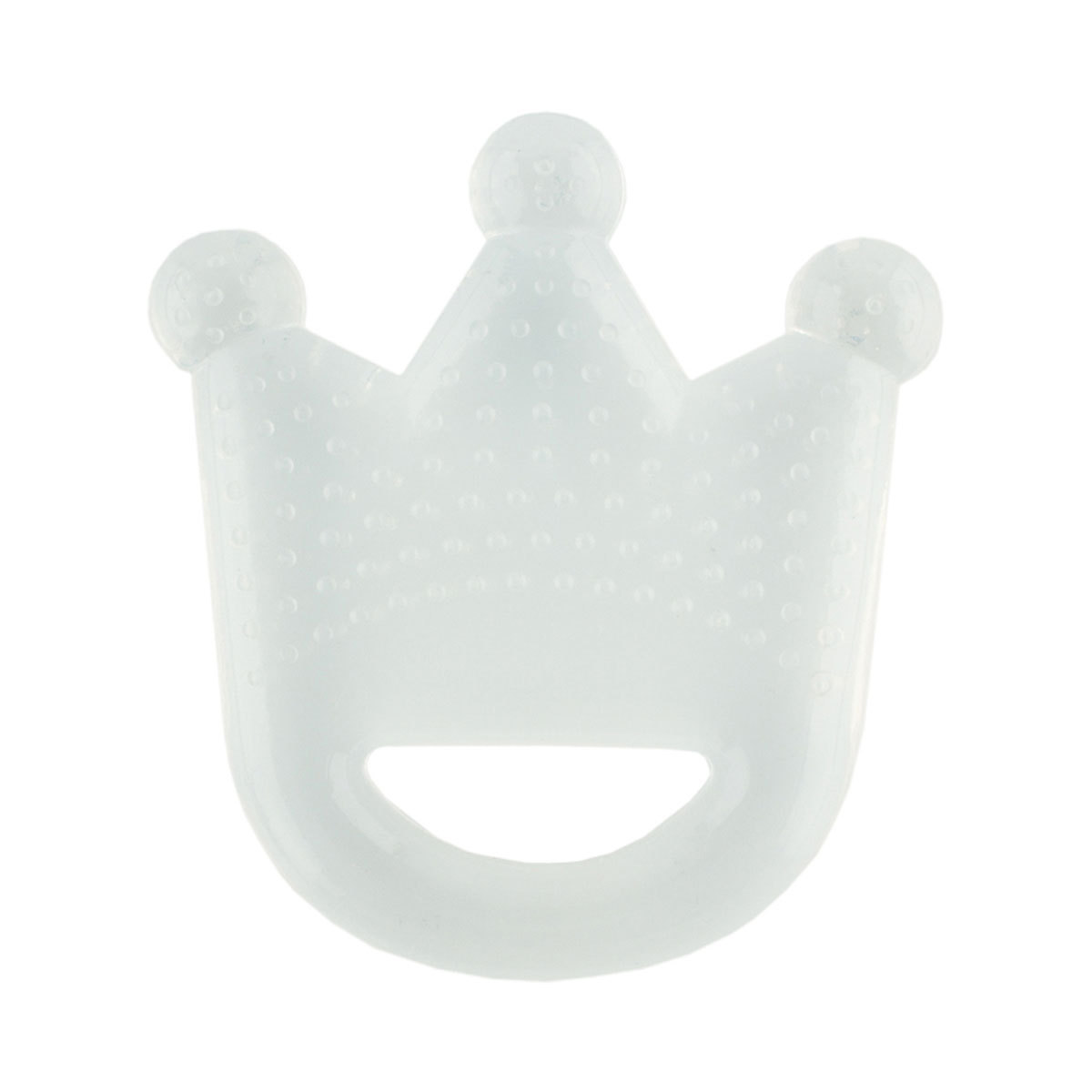 Dentition Couronne de Dentition Couronne de Dentition