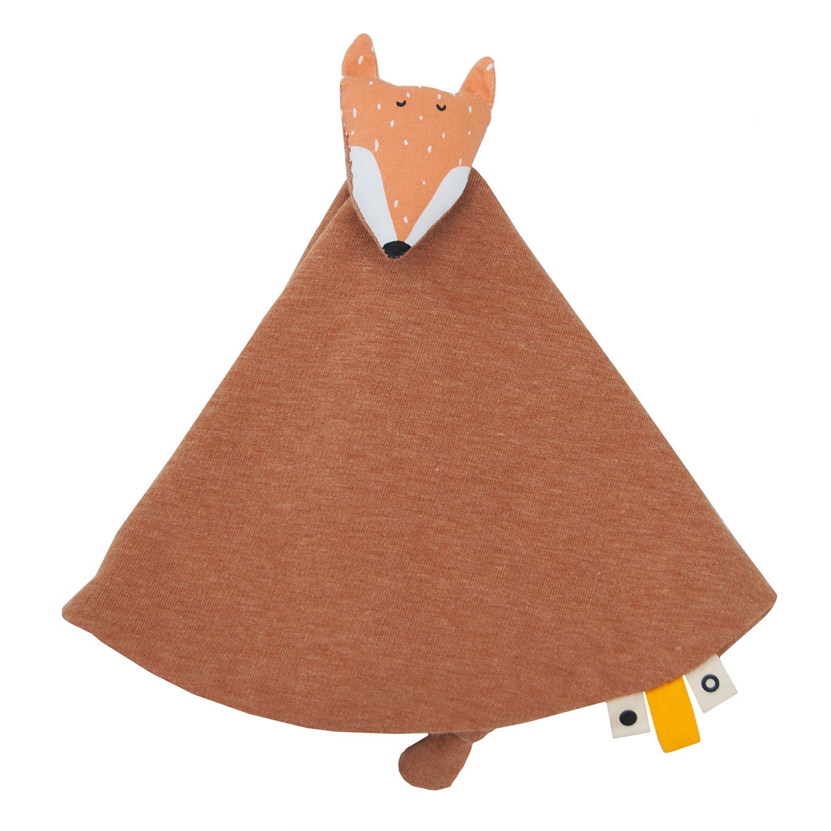 Doudou Doudou Mr. Fox