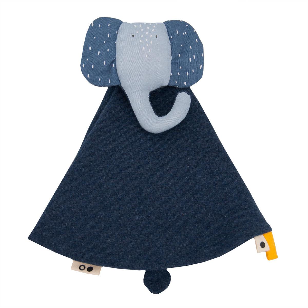 Doudou Doudou - Mrs. Elephant Doudou - Mrs. Elephant