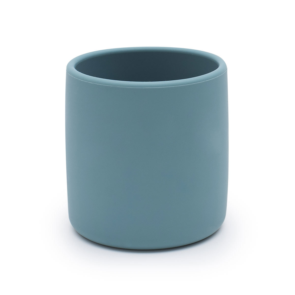 Tasse & Verre Gobelet en Silicone - Blue Dusk Gobelet en Silicone - Blue Dusk