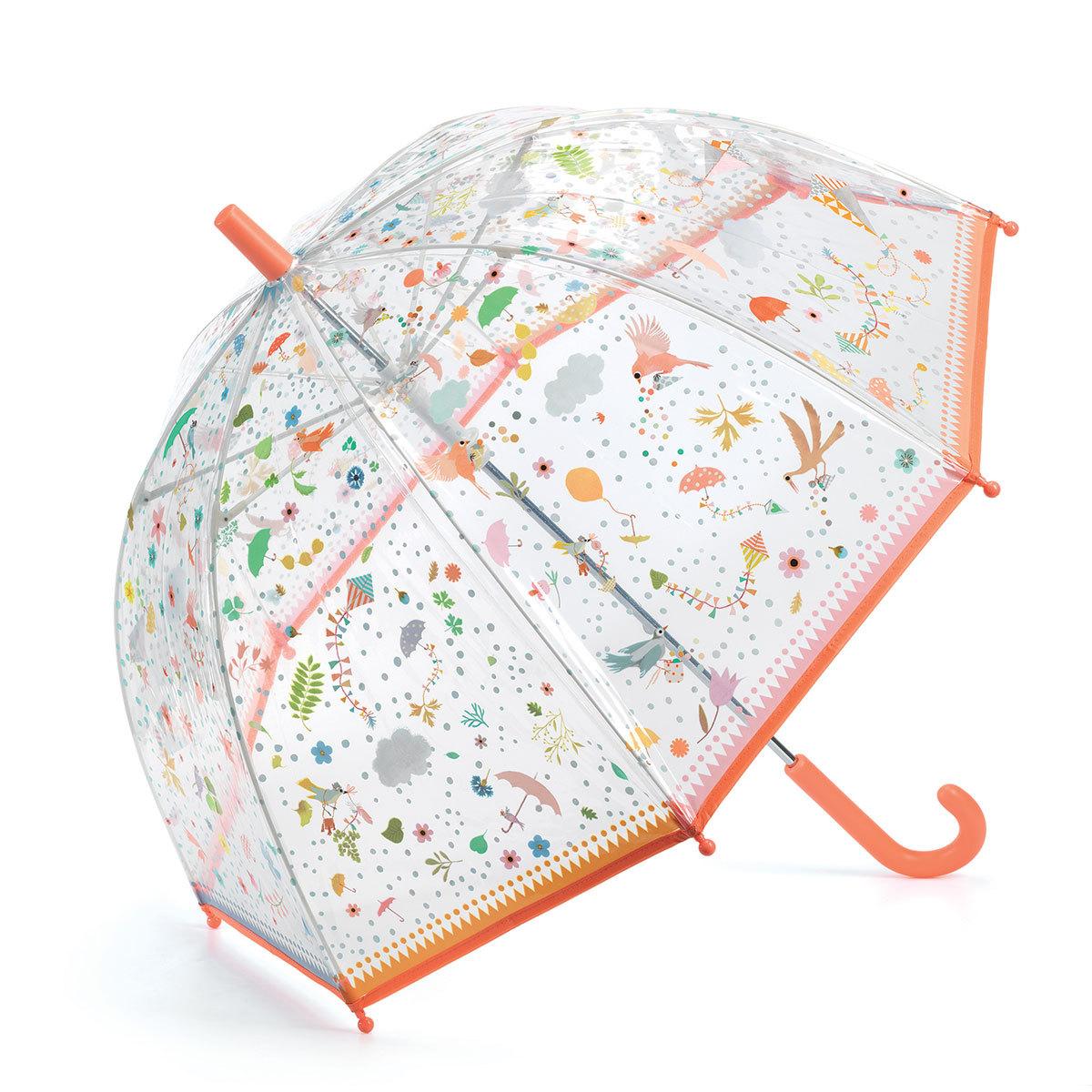 Accessoires bébé Parapluie Petites Légèretés Parapluie Petites Légèretés