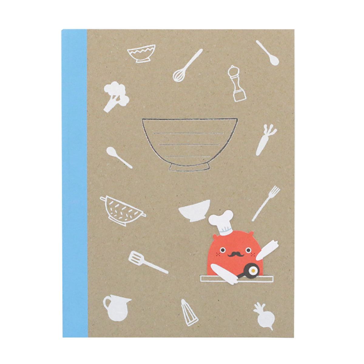 Livre & Carte Carnet de Notes - Home Carnet de Notes - Home