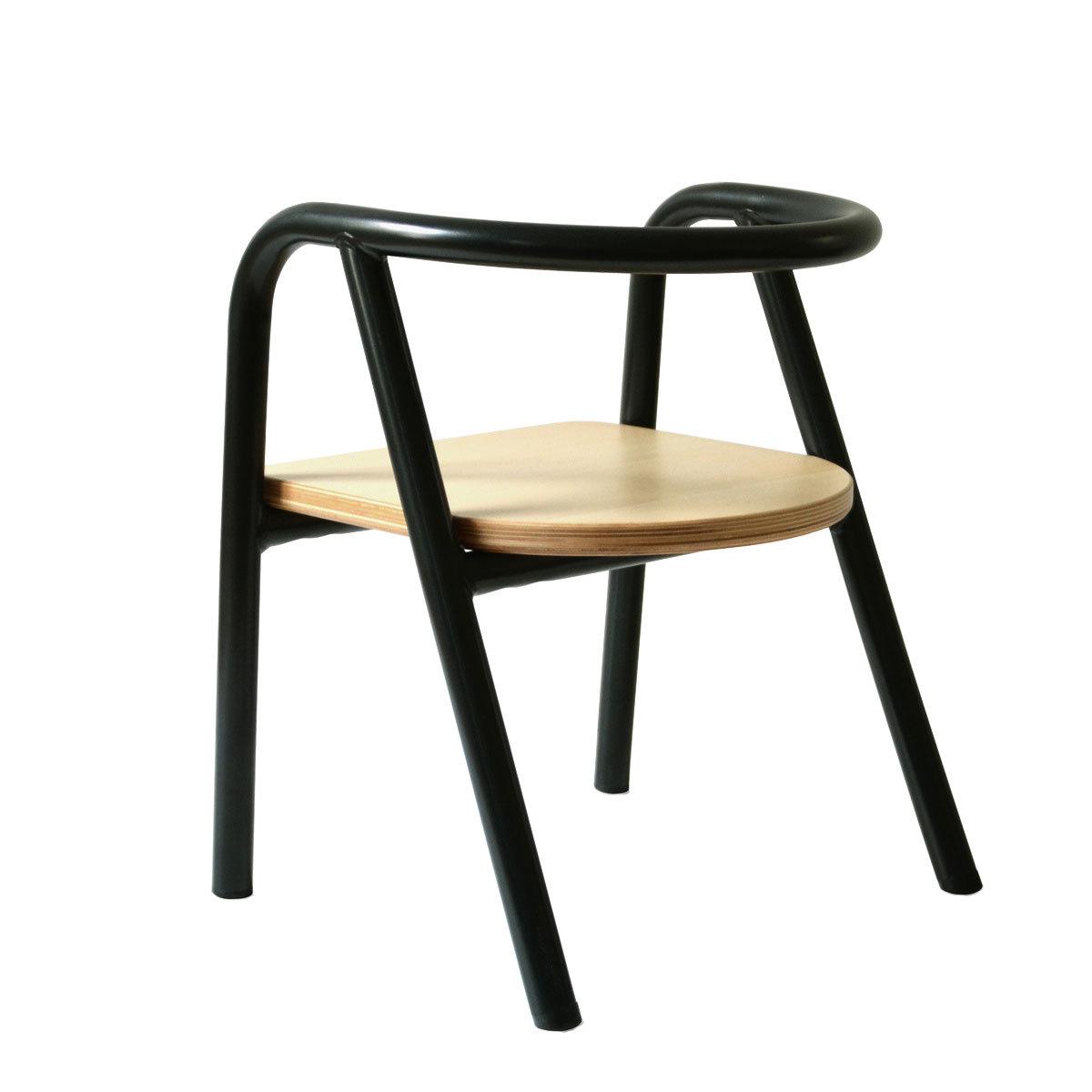 Acheter Table Chaise Enfant En Metal