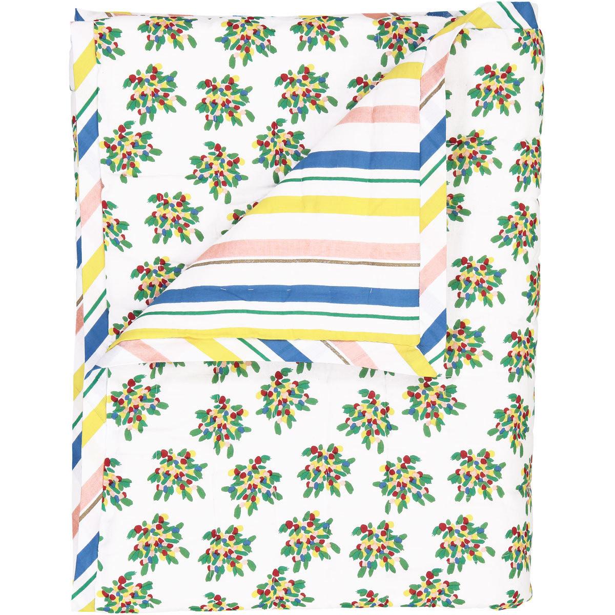 Linge de lit Edredon Réversible - Matisse Bouti Edredon Réversible - Matisse Bouti