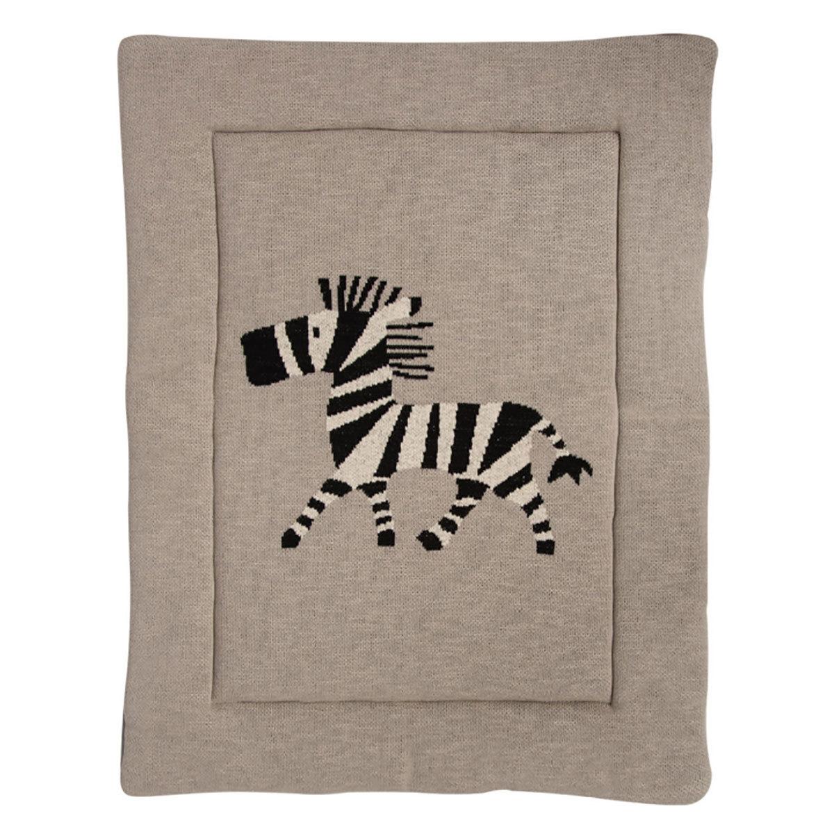 Parc bébé Fond de Parc - Zebra Fond de Parc - Zebra