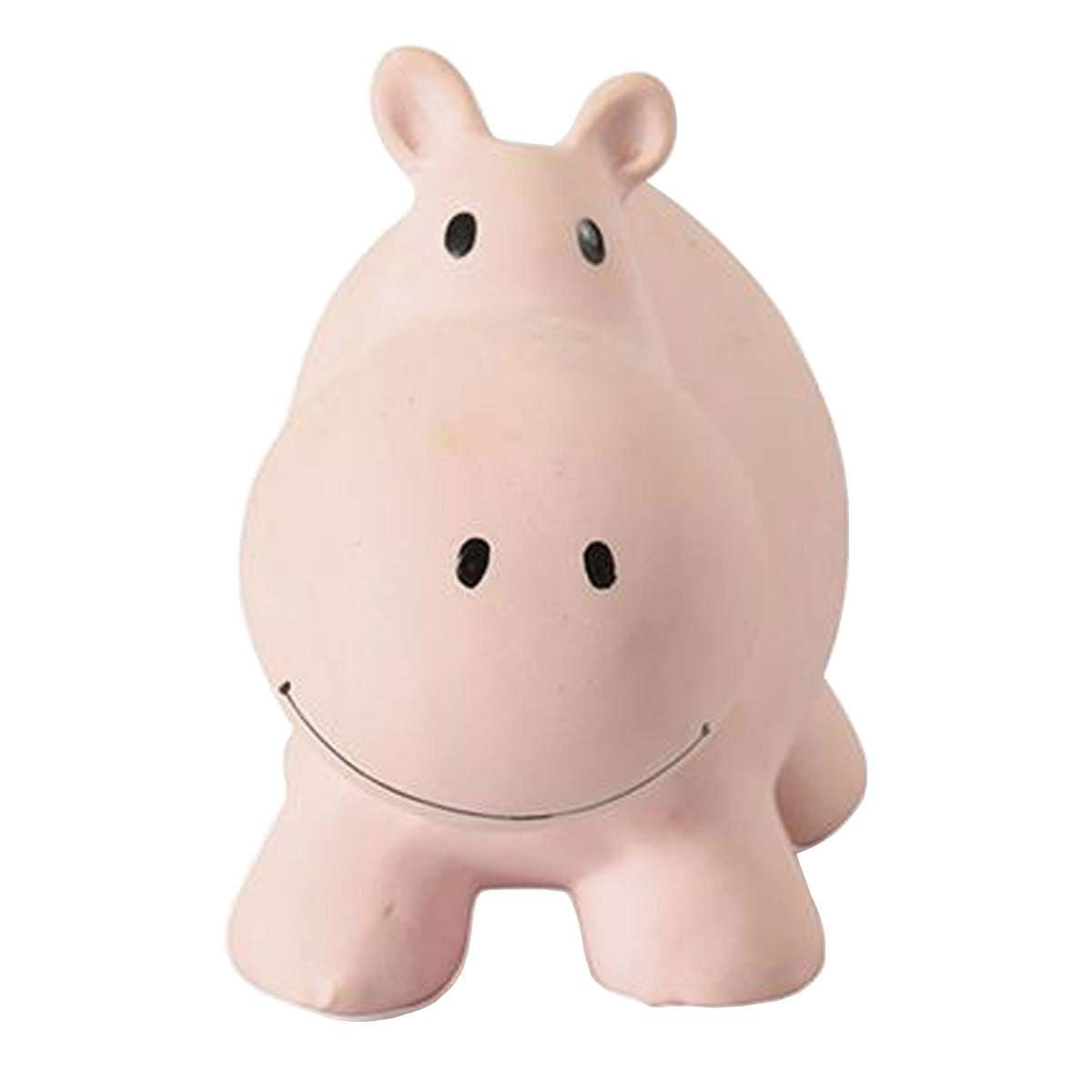 Dentition Jouet de Dentition - Hippo Jouet de Dentition - Hippo