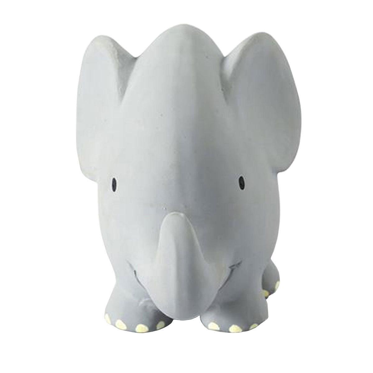 Dentition Jouet de Dentition - Eléphant