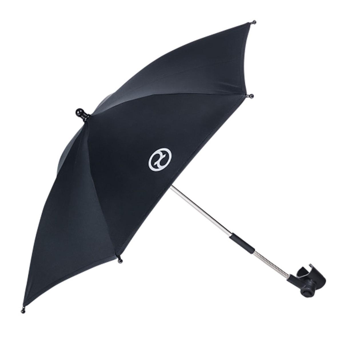 Ombrelle et protection Ombrelle - Black Ombrelle - Black