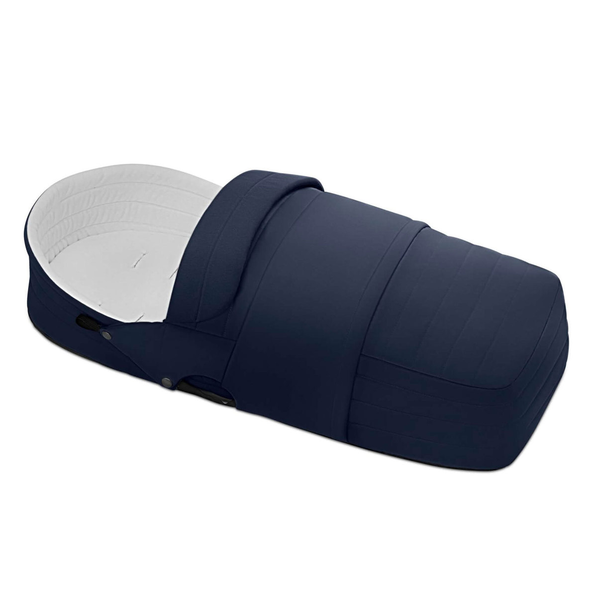 Nacelle Nacelle Légère - Indigo Blue Nacelle Légère - Indigo Blue