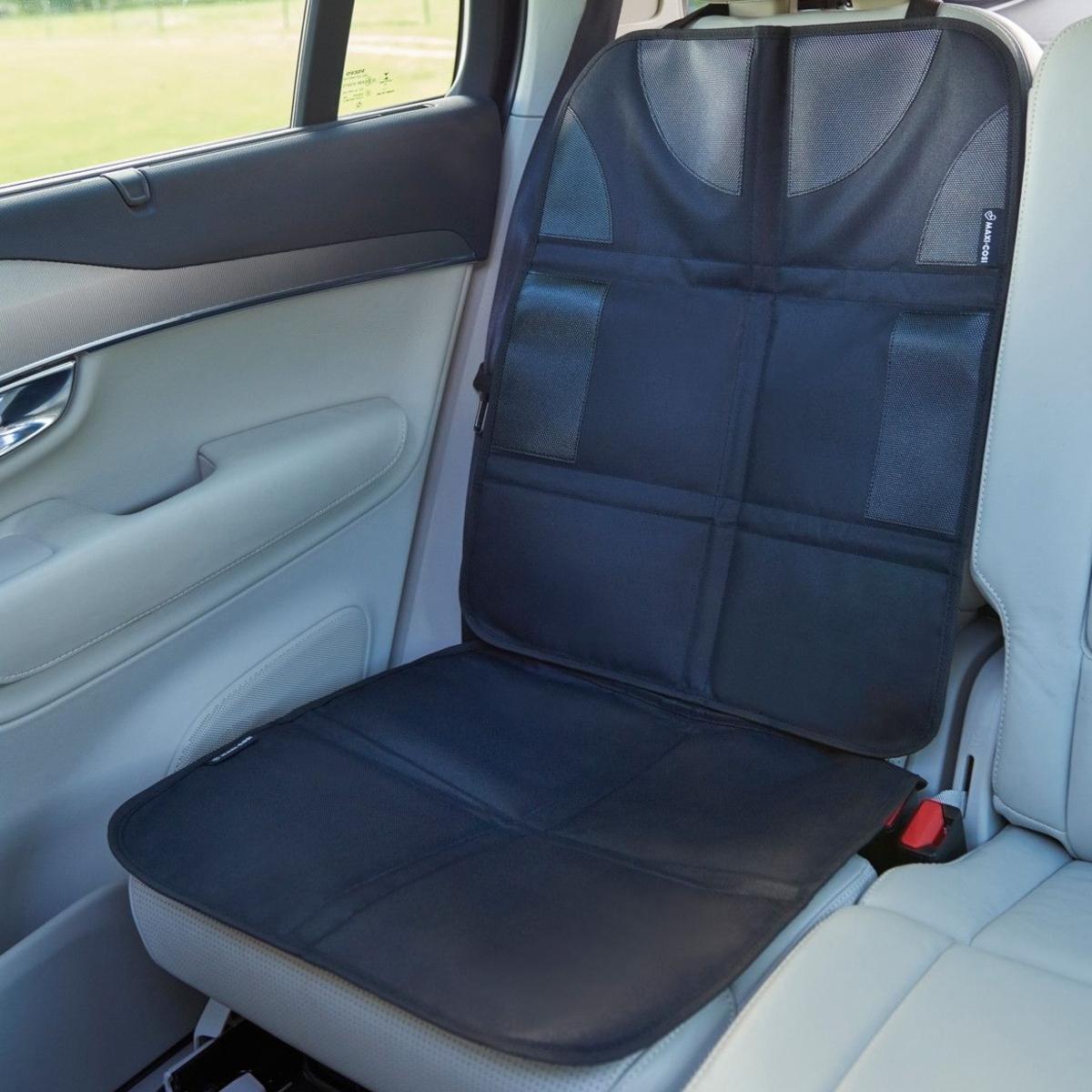 b b confort protection de si ge voiture confort b b. Black Bedroom Furniture Sets. Home Design Ideas