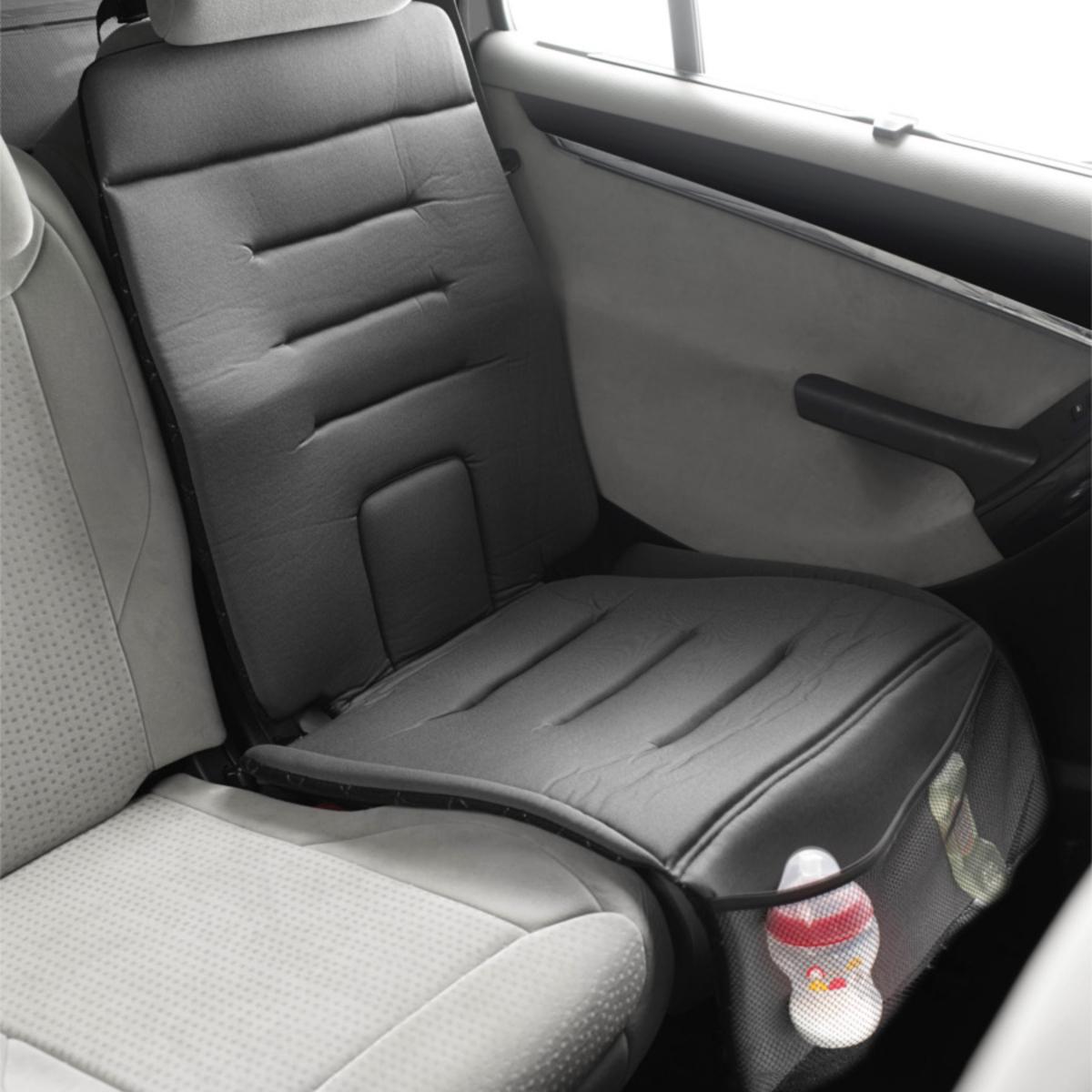 jan protection de si ge voiture confort jan sur l. Black Bedroom Furniture Sets. Home Design Ideas