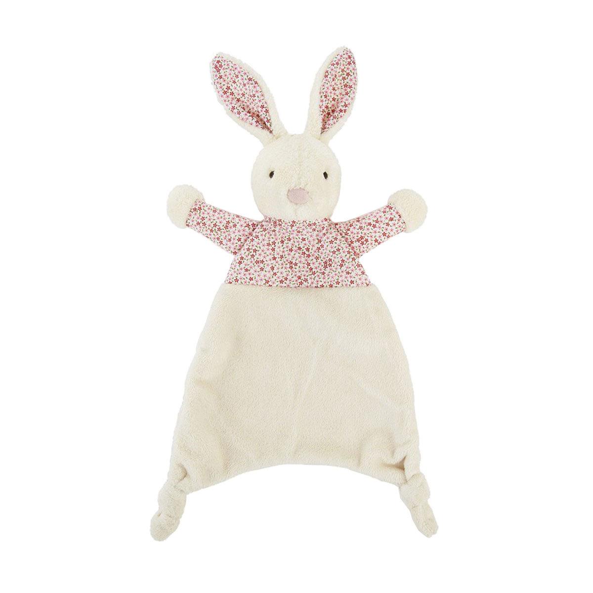 Doudou Petal Bunny Soother Petal Bunny Soother