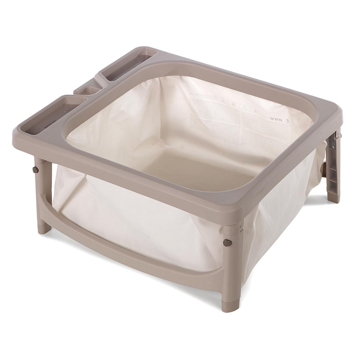 Jane Baignoire Pliable Smart Bath Baignoire Jane Sur L Armoire De Bebe