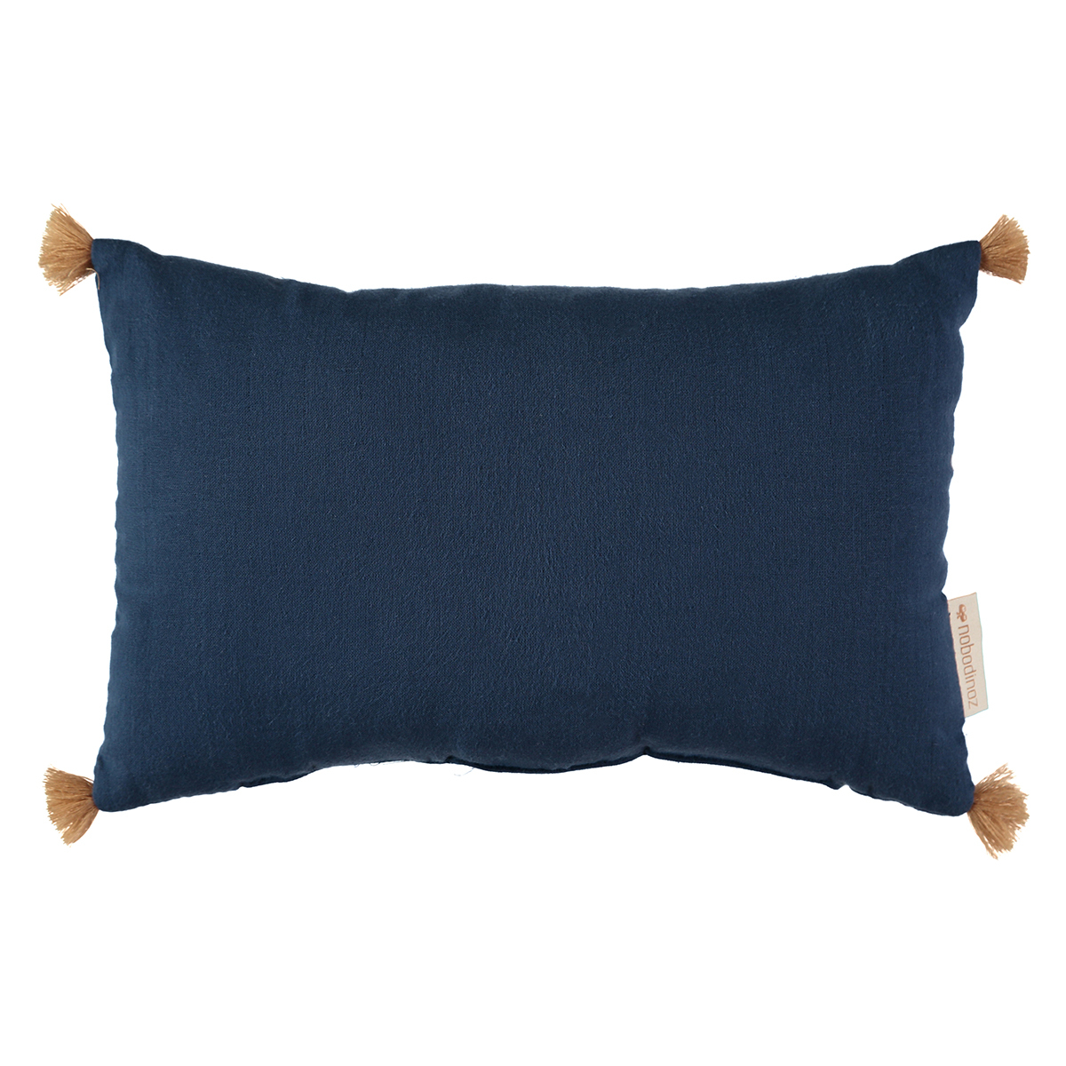 Coussin Coussin Sublim - Midnight Blue Coussin Sublim - Midnight Blue
