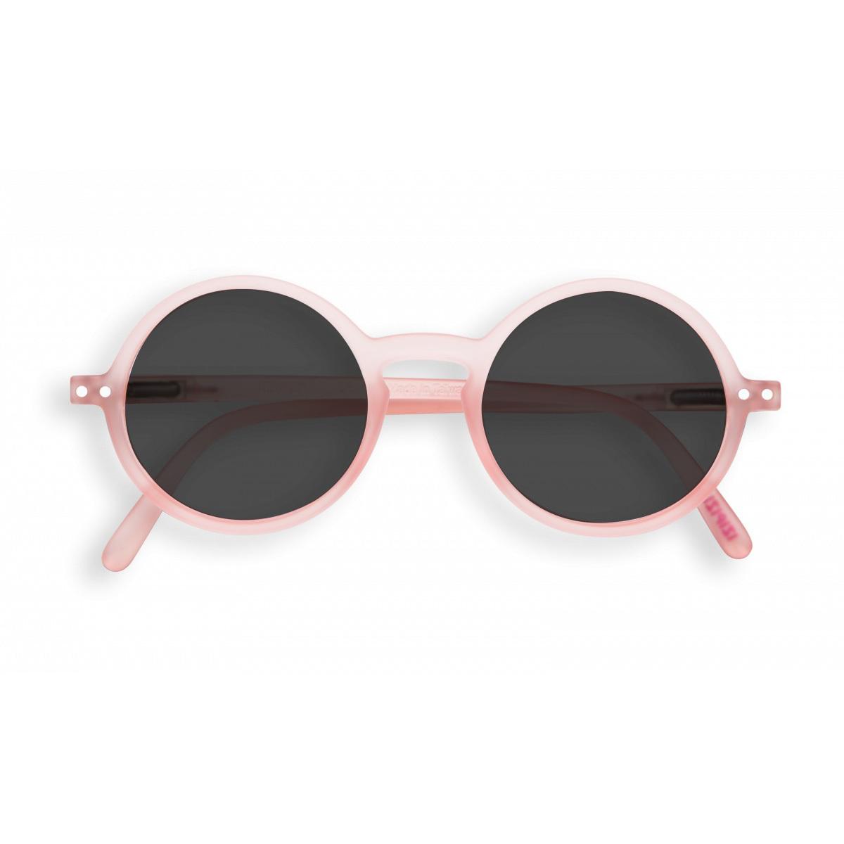 Accessoires bébé Lunettes de Soleil G Junior Pink Halo - 3/10 Ans Lunettes de Soleil G Junior Pink Halo - 3/10 Ans