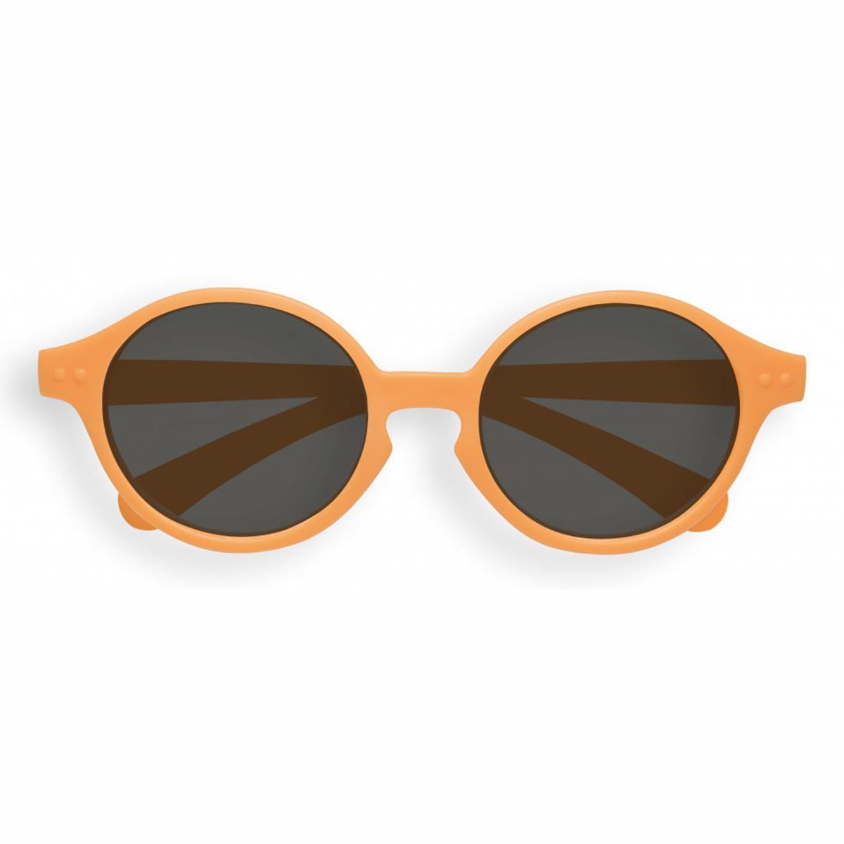 sélection premium 64429 f5cb0 Lunettes de Soleil Orange Firework - 0/12 Mois