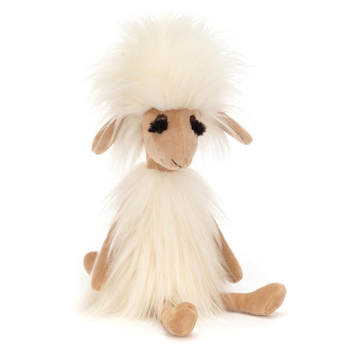 Peluche Swellegant Sophie Sheep Swellegant Sophie Sheep