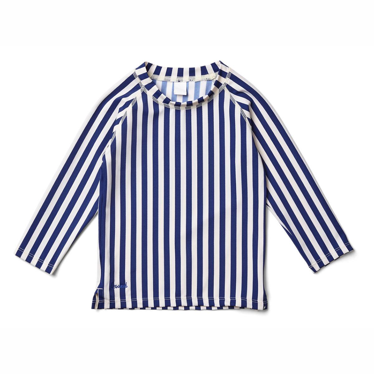 Accessoires bébé T-Shirt Noah - Navy - 2/3 Ans T-Shirt Noah - Navy - 2/3 Ans
