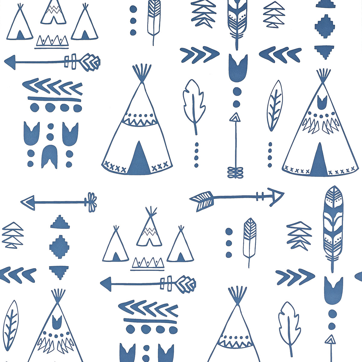 Papier peint Papier Peint Indiens Papier Peint Indiens
