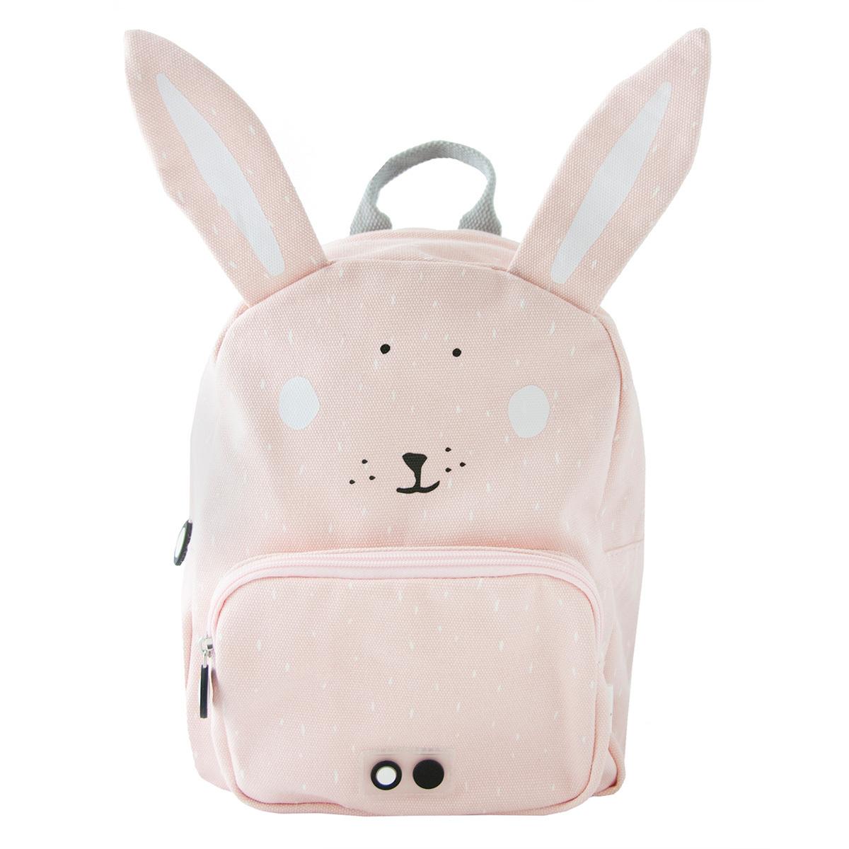 Bagagerie enfant Sac à Dos Mrs. Rabbit Sac à Dos Mrs. Rabbit