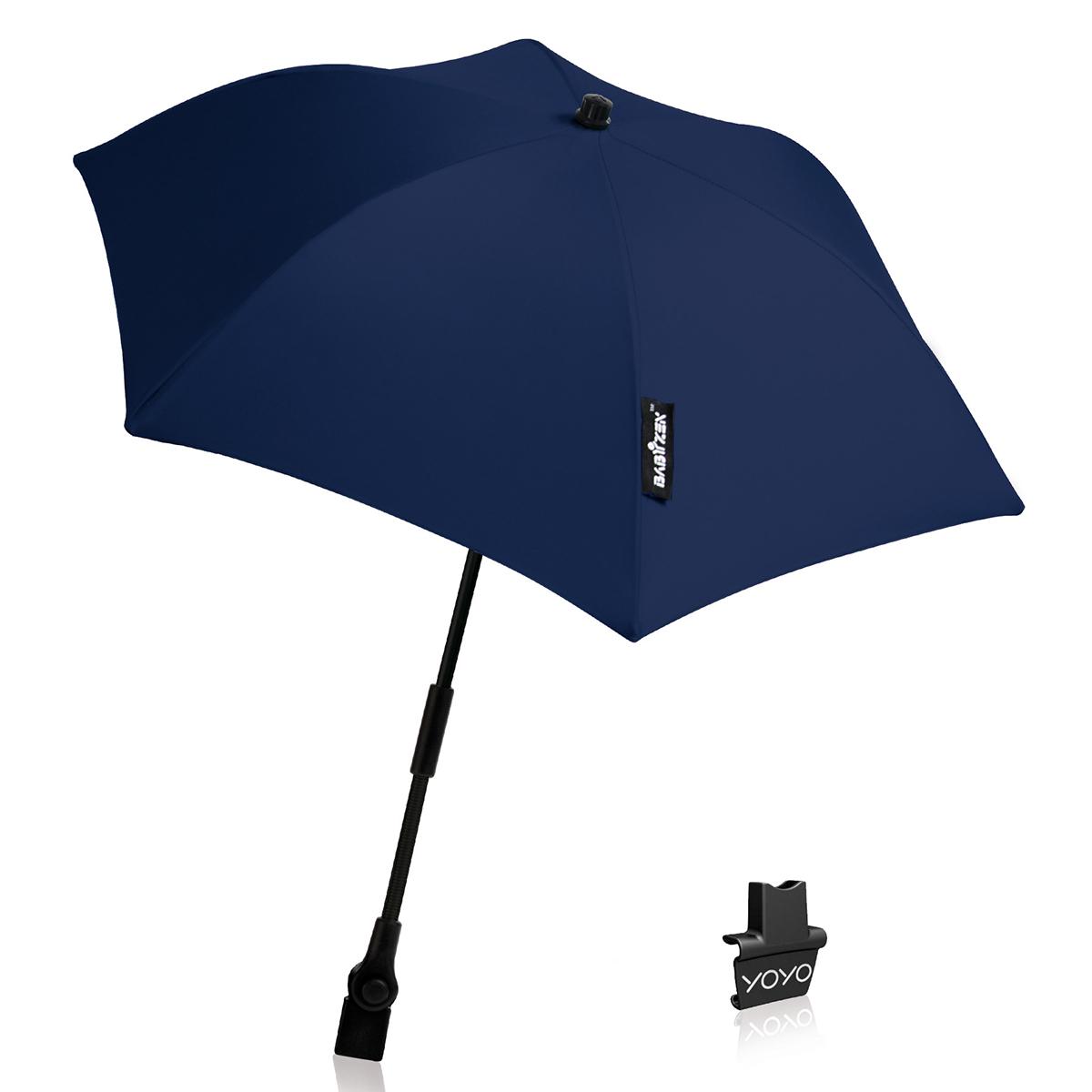 Ombrelle et protection Ombrelle YOYO - Bleu Marine Ombrelle YOYO - Bleu Marine