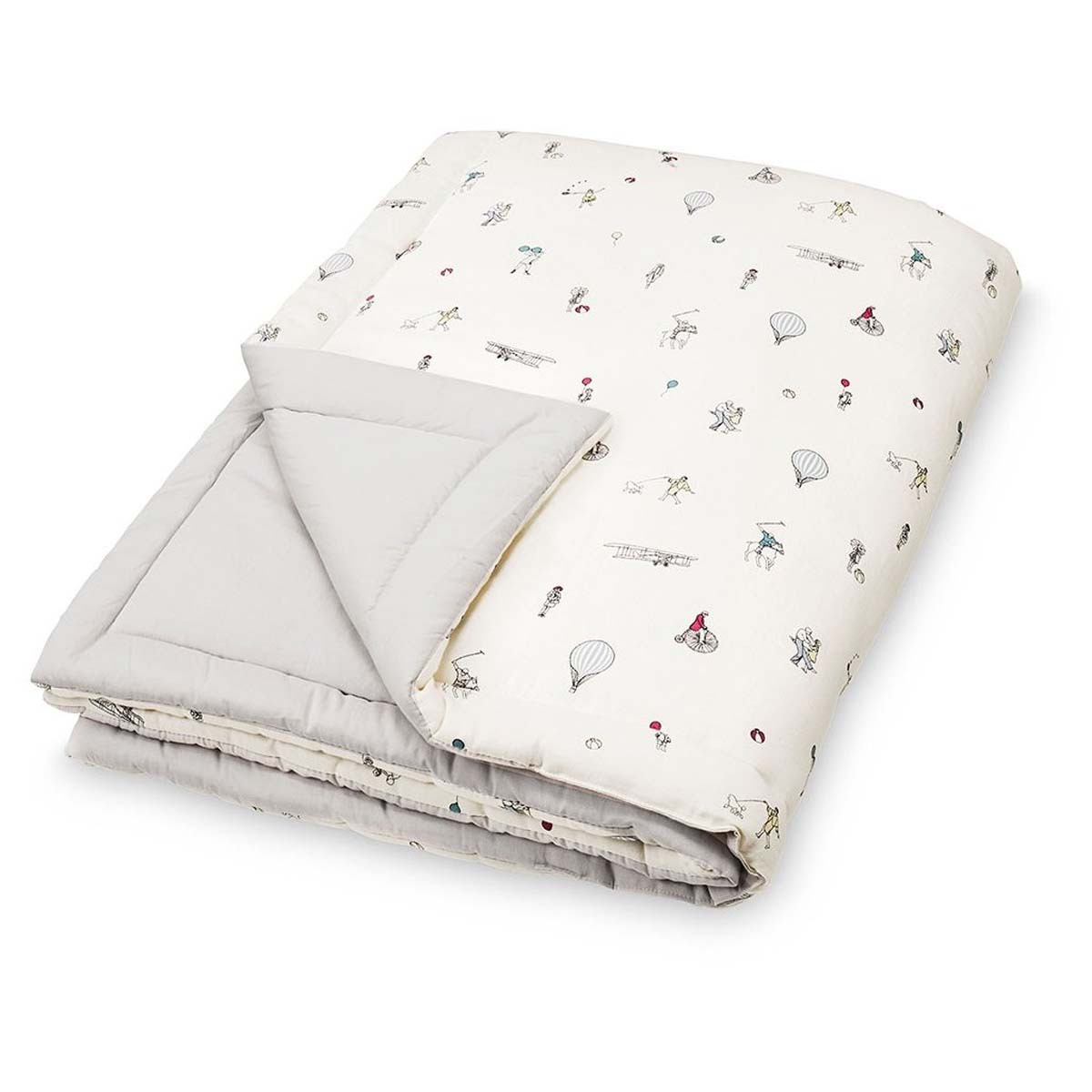 Linge de lit Couverture - Holiday Couverture - Holiday