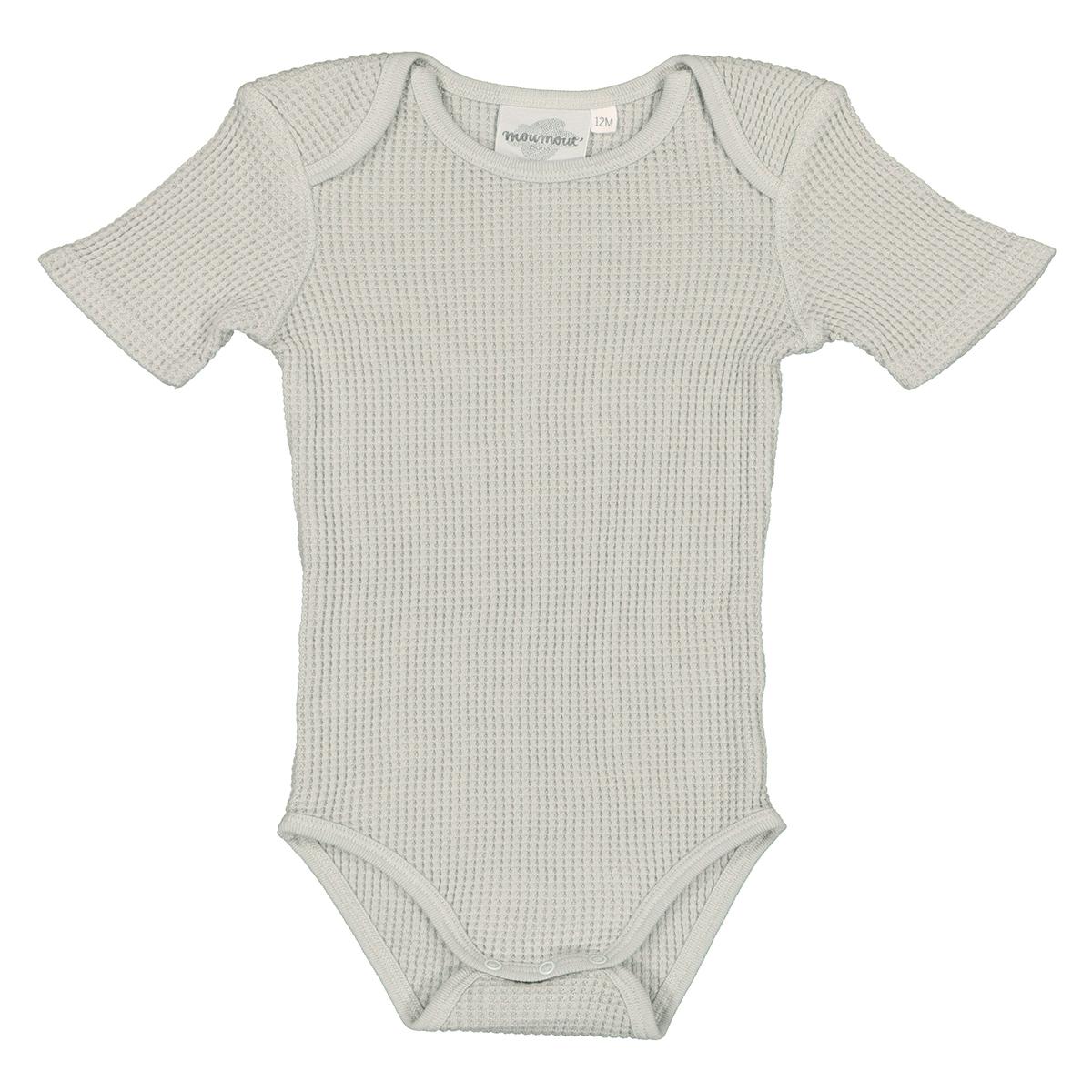Body & Pyjama Body Raymond Bee Amande - 3 Mois