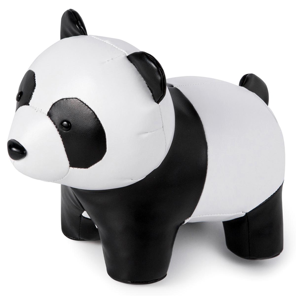 Mes premiers jouets Lucas le Panda - Les Animaux Musicaux Lucas le Panda - Les Animaux Musicaux
