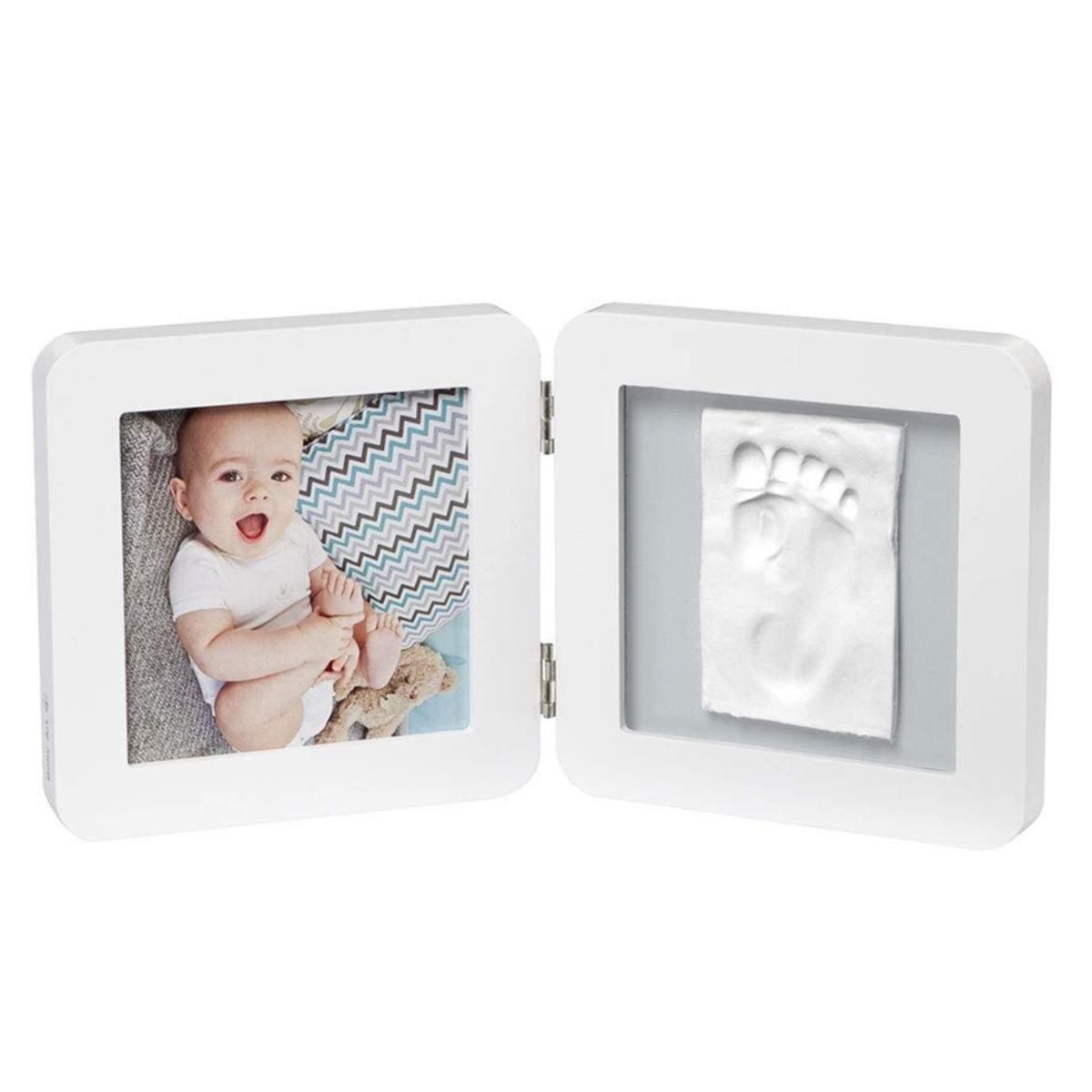 Empreinte & Moulage Kit d'Empreinte My Baby Touch - Blanc Kit d'Empreinte My Baby Touch - Blanc