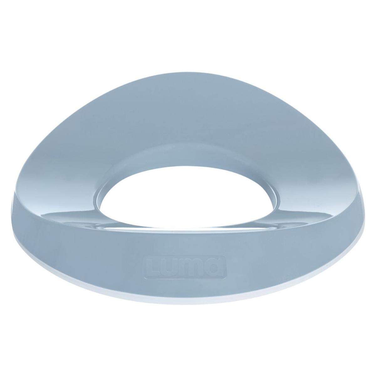 Pot & Réducteur Réducteur de Siège - Celestial Blue Réducteur de Siège - Celestial Blue